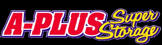 aplus-super-storage-logo