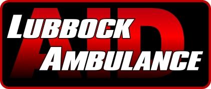 lubbuckAidAmbulanceRedBlk[1]