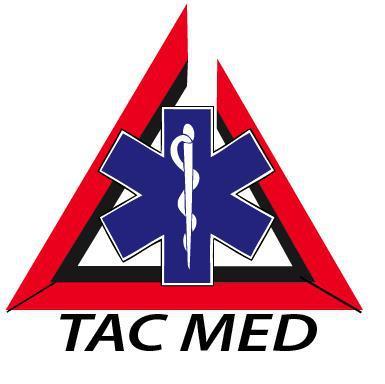 tacmed logo.jpg