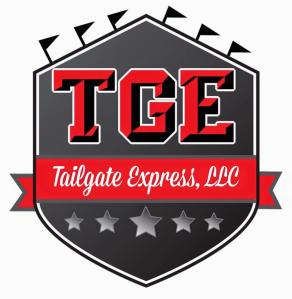TailGate Express