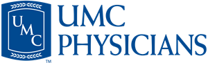 UMC_Physicians-logo