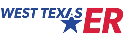 West-Texas-FINAL-LOGO