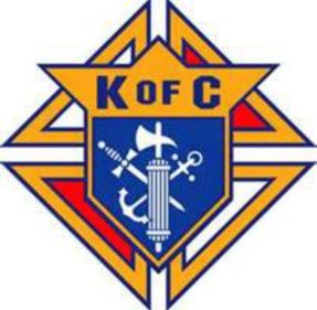 KofC.jpg