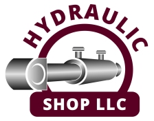 hydraulic shop logo.jpg
