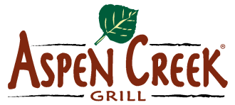 Aspen Creek LOGO